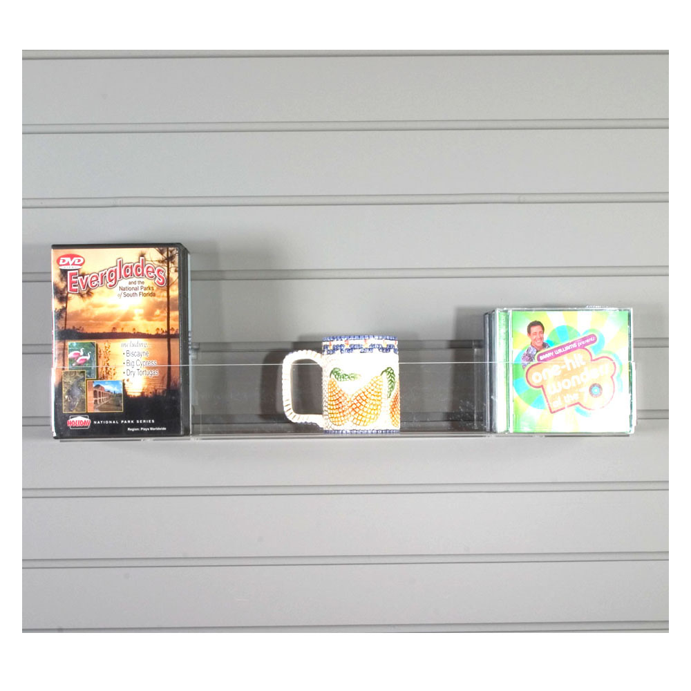 8018sf2-border-clear-acrylic-shelf-with-sides-display.jpg