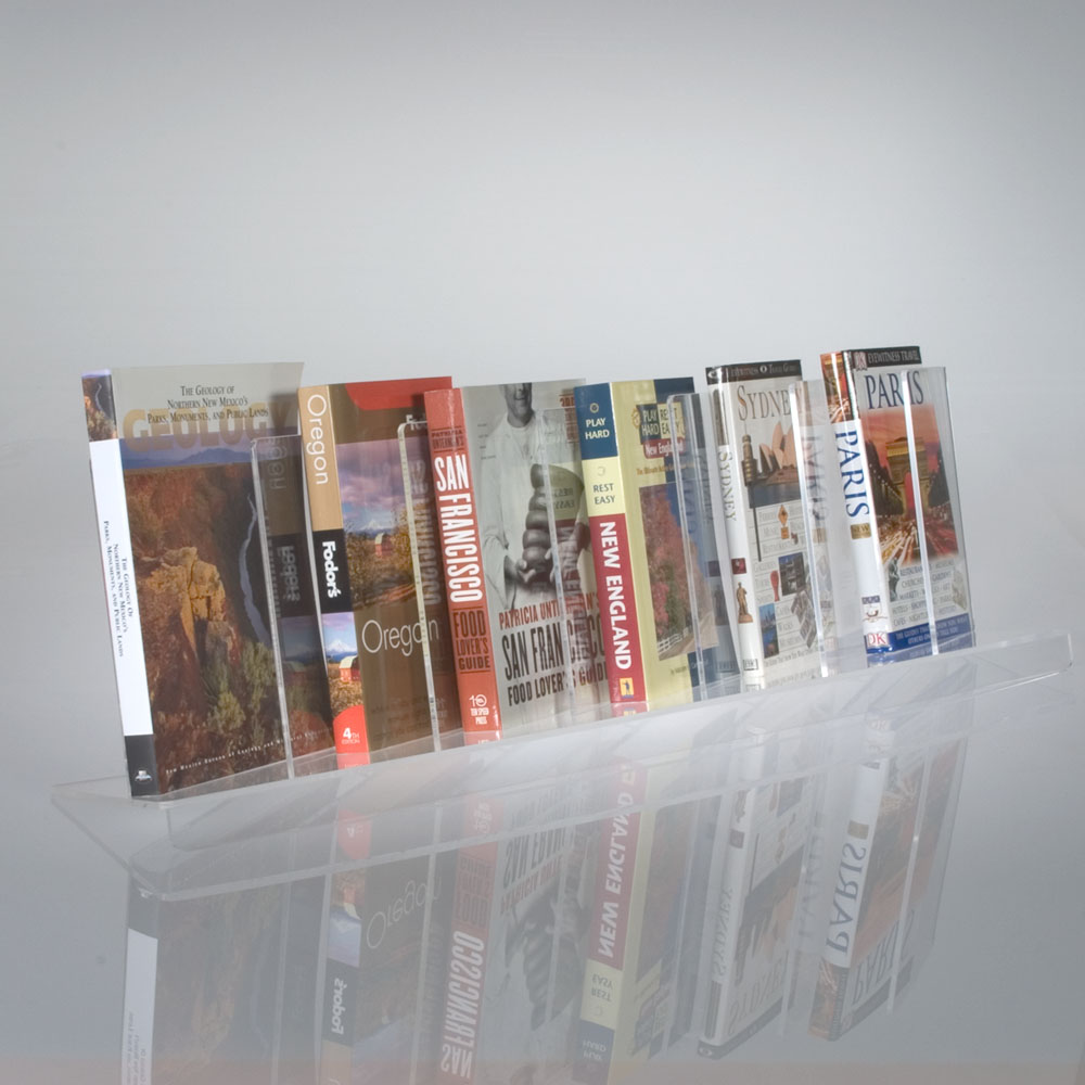 8820-shelf-insert-for-books-magazines-calendars-full-web.jpg