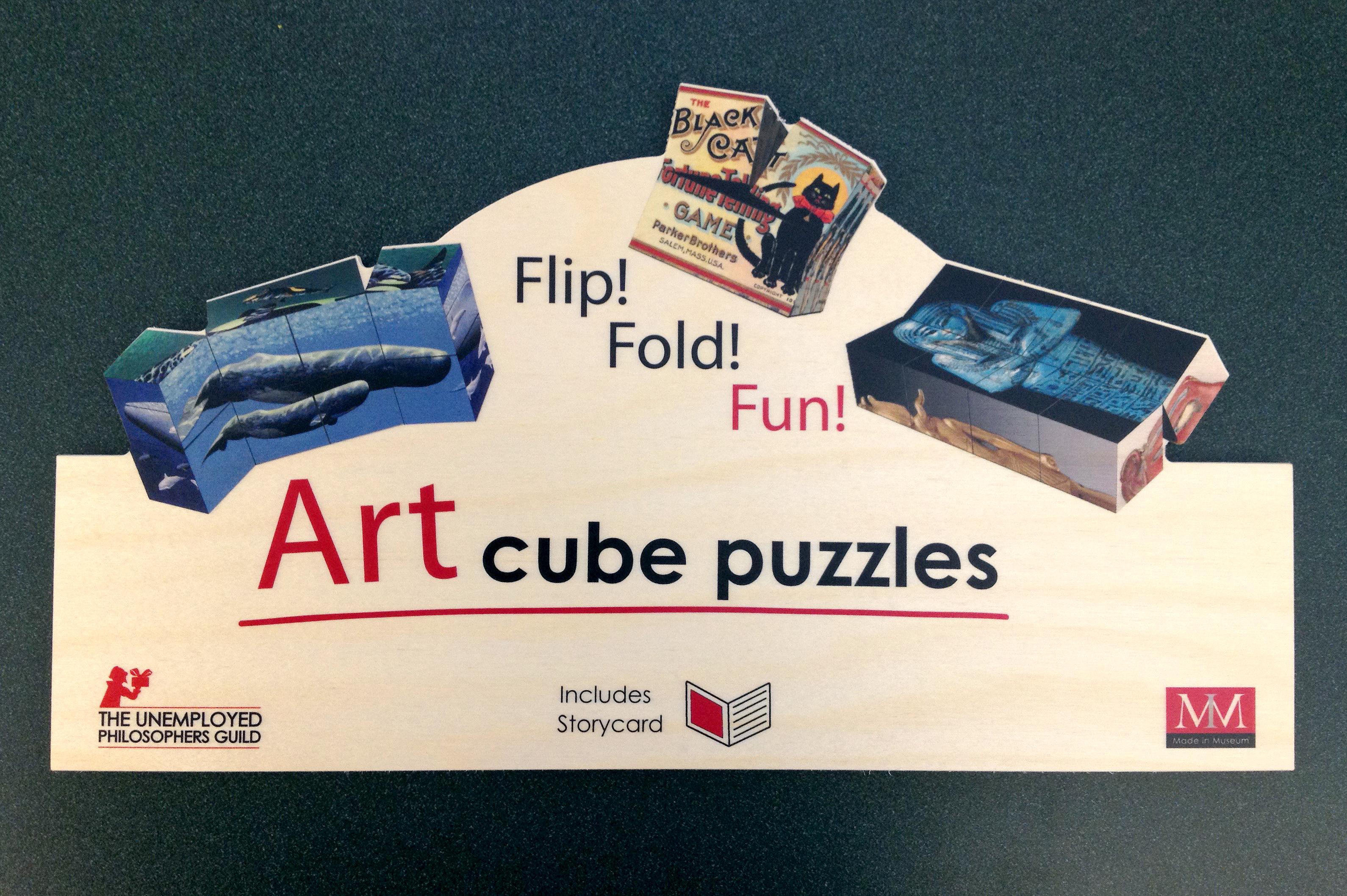art-cube-puzz.jpg