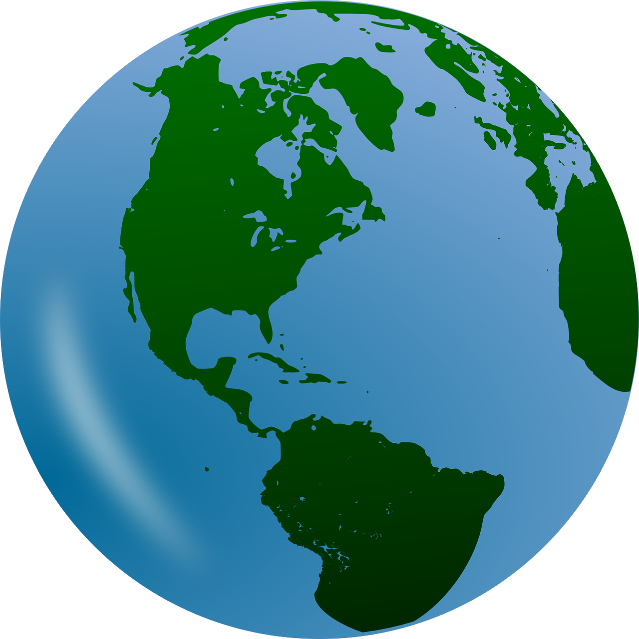 earth-147591-1280.png