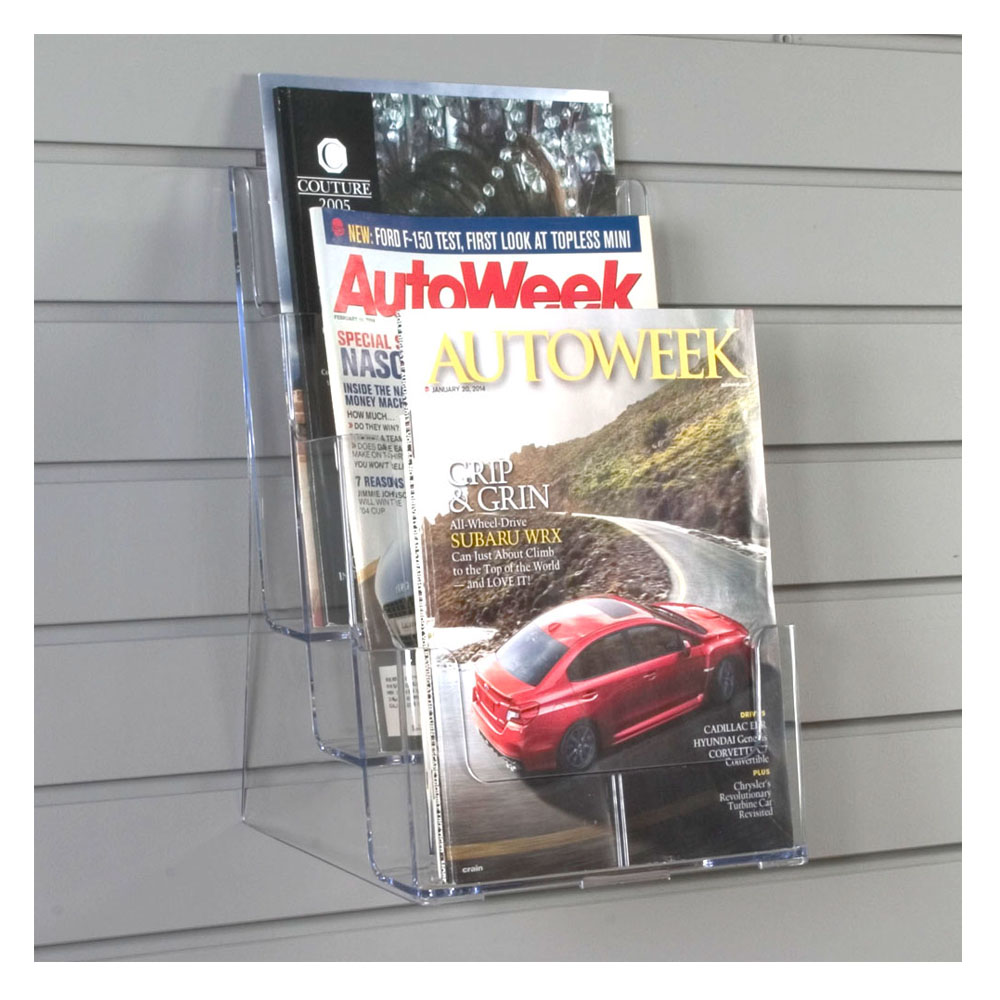 magazine-display.jpg