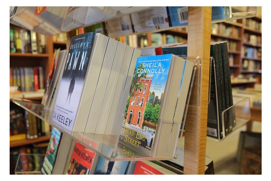 mystery-on-main-book-floor-shelf-web.jpg