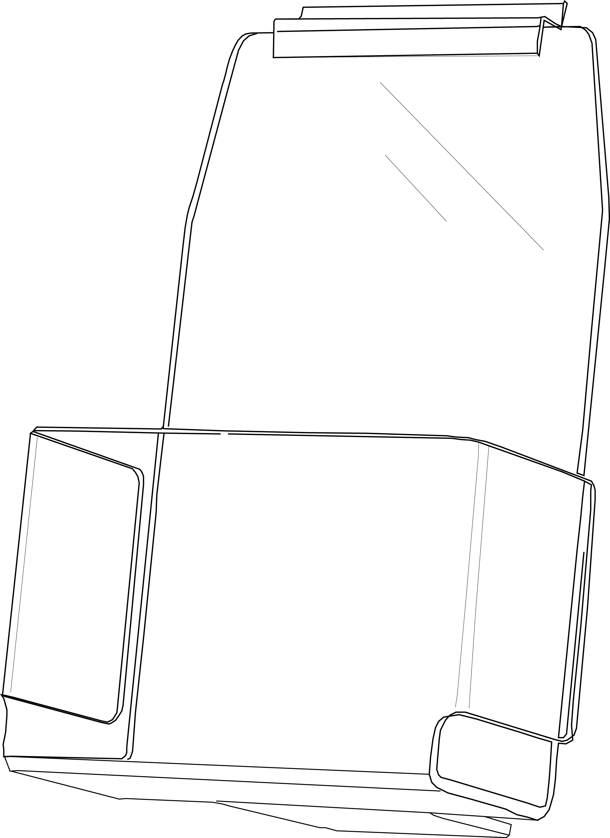 9460-line-drawing.jpg